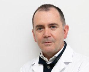 Dottore Andrologia Urologia Sassari