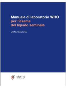 Manuale di Laboratorio - Spermiogramma