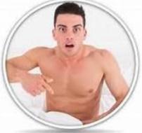 Dalla prostatite cronica al dolore pelvico cronico